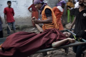 03. Rana Plaza Collapse- Death of A Thousand Dreams_IMG_0154