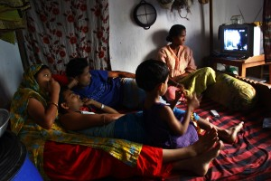 16.The Life & Struggle of Garment Workers_20